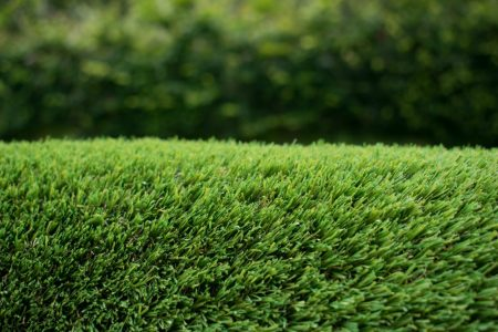 high quality artificial grass for home gardens
