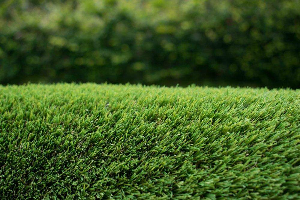 high quality artificial grass for home gardens