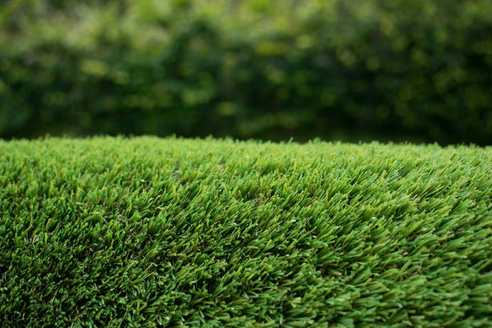 artificial grass for home gardens