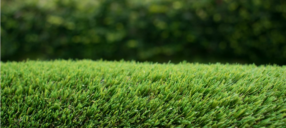 FRESH Cut artificial grass by PST Lawns