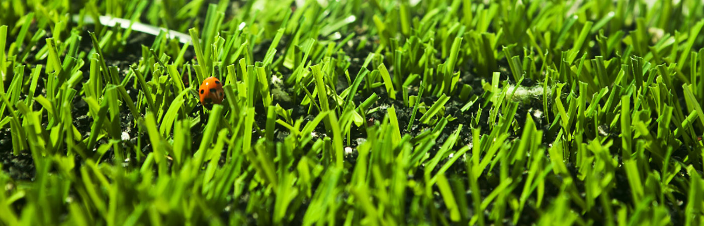 PST Lawns - artificial grass experts