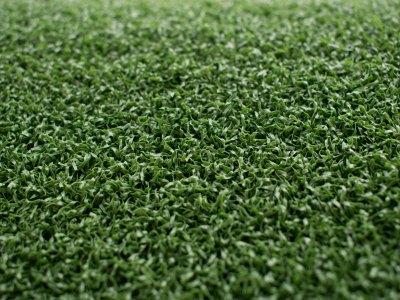 TEE Green artificial grass for putting greens
