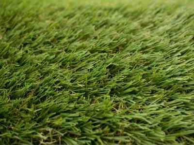 EVERgreen artificial grass for gardens