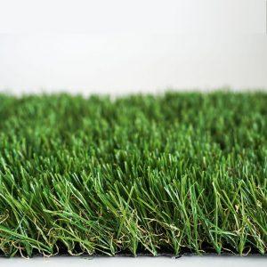 TRU Grass - 30mm artificial grass for landscaping