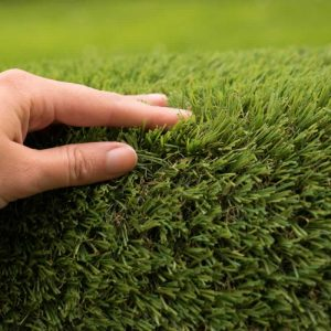 TRUGrass artificial grass product