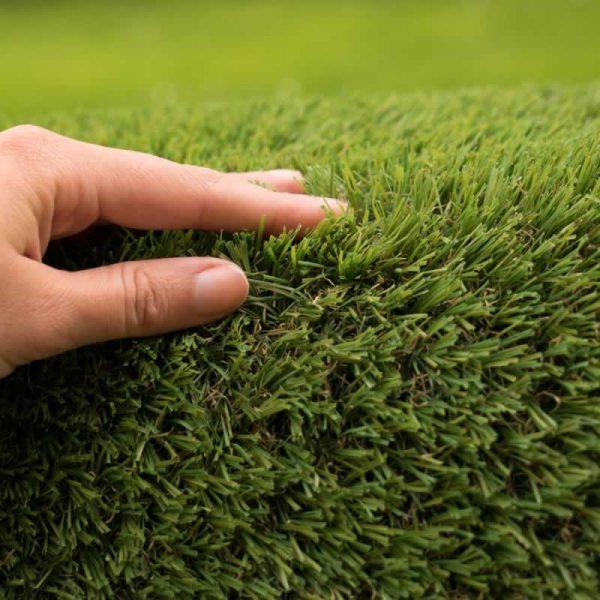 TRUGrass artificial grass product