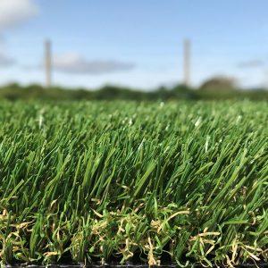 TRU Grass 30mm artificial grass for lawns