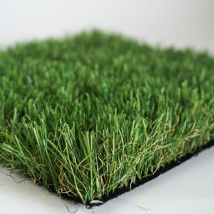 EVERgreen - 35mm artificial grass for landscaping