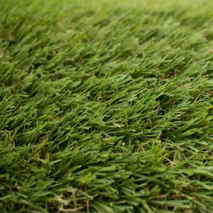 EVERgreen artificial grass product