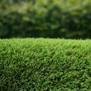 FRESHCut artificial grass product