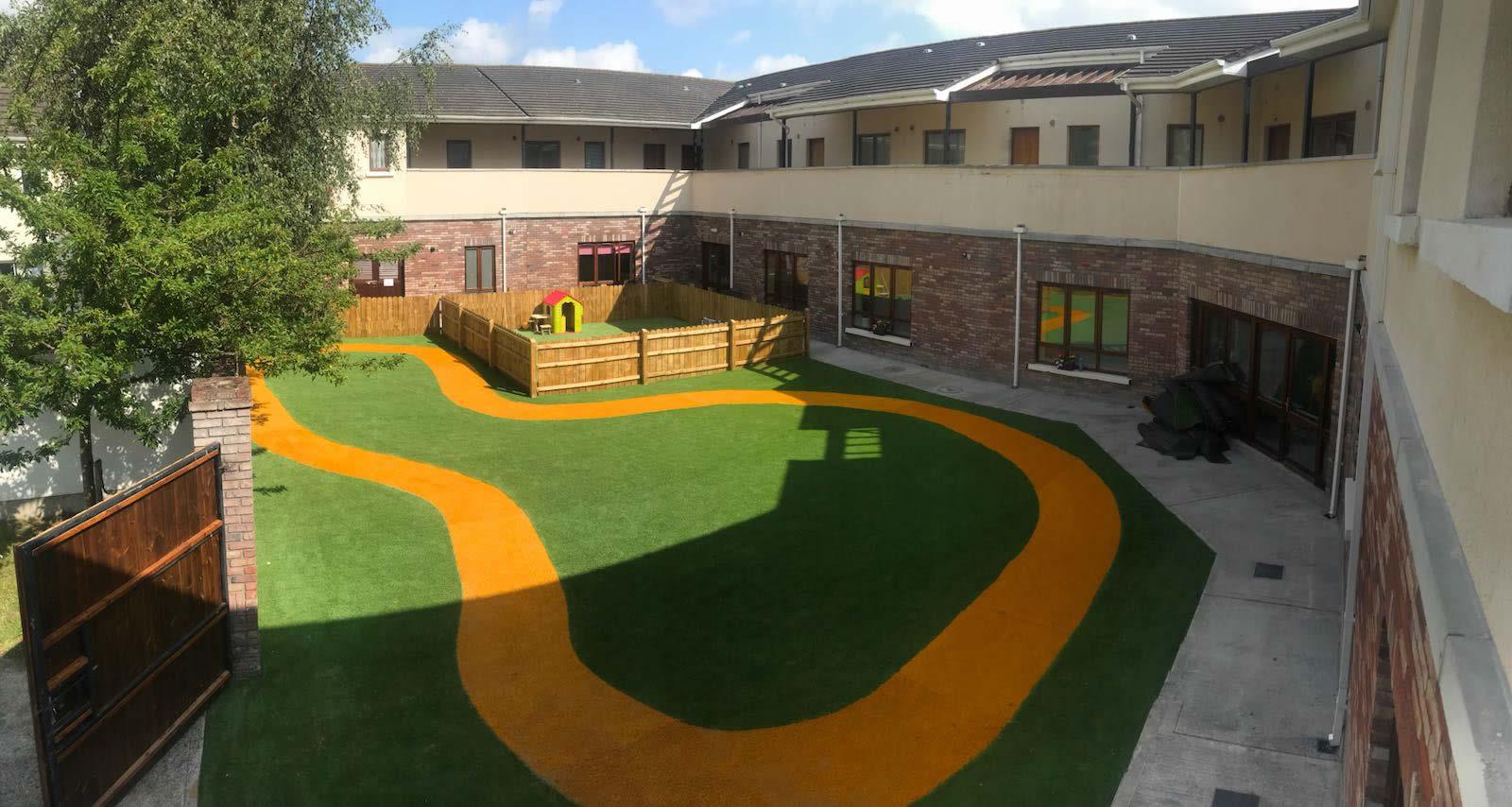Pugwash Pre School