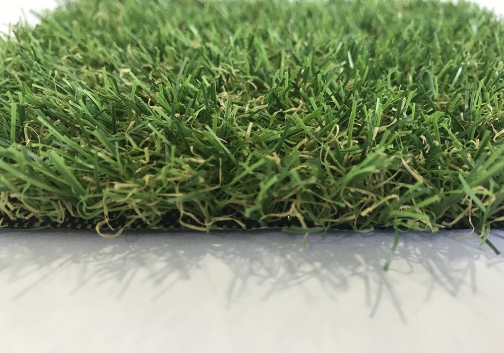 Valu EVERlast artificial grass