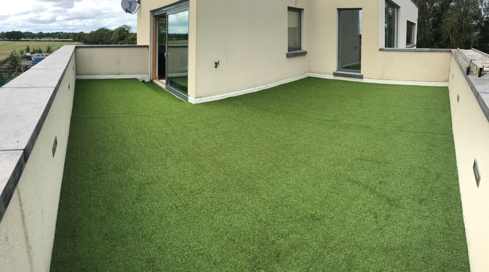 PST Lawns Valu EVERlast artificial grass