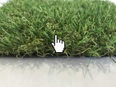 Valu EVERlast artificial grass for gardens