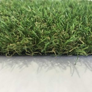 Valu EVERlast artificial grass product