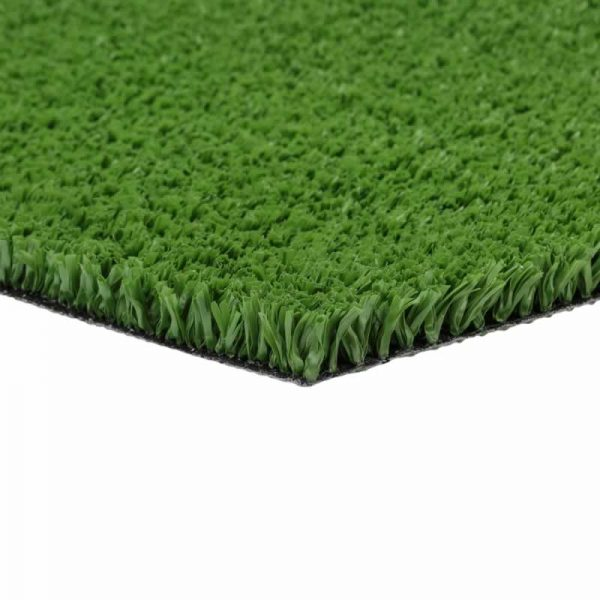 multi-use-artificial-grass-product2