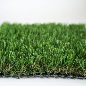 EVERlast - 25mm artificial grass for landscaping