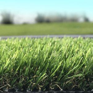 EVERlast 25mm artificial grass