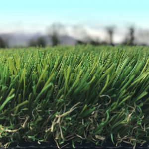 LUSH Green 40mm artificial grass